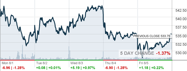 unitedhealth group stock to rise in obamacare rollout barrons 616x236
